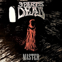 Cover of the track Master - EP