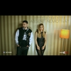 Couverture de l'album Absent Nemotivat (feat. ADDA) - Single