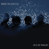 Cover of the album Where the Lights Go - EP