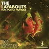 Cover of the track Do Better (The Layabouts Vocal Mix) [feat. Portia Monique]