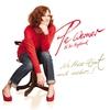Cover of the album Ne Prise Zimt und mehr!