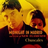 Cover of the album Midnight In Madrid (The Pulse of New Flamenco)