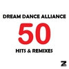 Couverture de l'album Dream Dance Alliance - 50 Hits & Remixes
