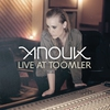 Couverture de l'album Live at Toomler