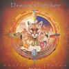 Cover of the album Dream Catcher