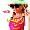 Cover of the album Choreo (Live Version) - Single