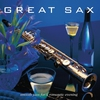 Cover of the album Great Sax (Instrumental)
