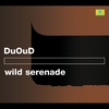 Couverture de l'album Wild Serenade