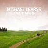 Cover of the album Michael Learns to Rock