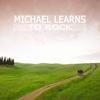 Couverture de l'album Michael Learns to Rock