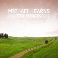 Cover of the track Michael Learns to Rock