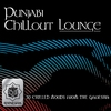 Cover of the album Punjabi Chillout Lounge