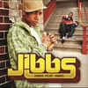 Couverture de l'album Jibbs Featuring Jibbs