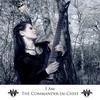 Cover of the album I am