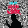 Couverture de l'album Summer in the Winter