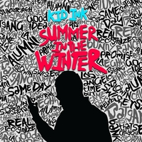 Cover of the track Summer in the Winter