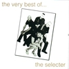 Cover of the album The Very Best Of... The Selecter