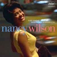 Cover of the track The Great American Songbook