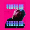 Cover of the album Wonderland - EP