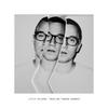 Couverture de l'album Traveling Through Darkness - EP