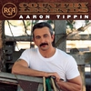 Cover of the album RCA Country Legends: Aaron Tippin