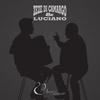 Cover of the album Zezé Di Camargo & Luciano - 20 Anos de Carreira