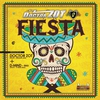 Cover of the album Fiesta - EP