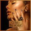 """Cover of the album A Muto """"the Woman"""" - Single"""