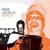 Cover of the album Mapou