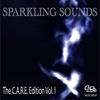 Cover of the album Sparkling Sounds - The C.A.R.E. Edition, Vol. I