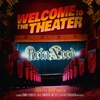 Couverture de l'album Welcome to the Theater