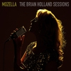 Couverture de l'album The Brian Holland Sessions