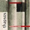 Cover of the album Thapsos