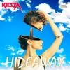 Couverture du titre Hideaway (Dzeko Torres Remix)