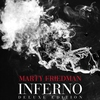 Cover of the album Inferno (Deluxe Edition)