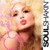 Cover of the album Soulshakin - EP (Single)
