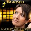 Cover of the album Du bist Gold wert - Single