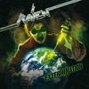 Cover of the album ExtermiNation