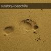 Cover of the album Beachlife