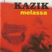 Cover of the track Melassa