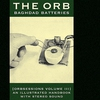 Cover of the album Baghdad Batteries - Orbsessions, Vol. 3