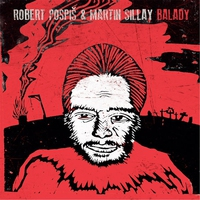 Cover of the track Balady