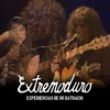 Cover of the album Experiencias de un Batracio (En Directo) - Single