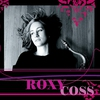 Couverture de l'album Roxy Coss