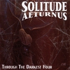 Cover of the album Through the Darkest Hour