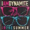 Couverture de l'album In the Summer - Single