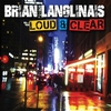 Cover of the album Loud & Clear