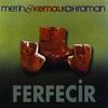 Couverture de l'album Ferfecir