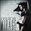 Couverture de l'album Mirage: 60 Selected House Tracks