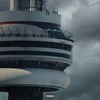 Cover of the album Views